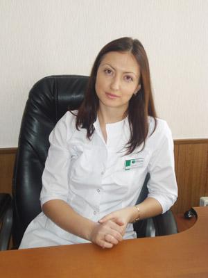 gramotniy-seksopatolog-chelyabinsk